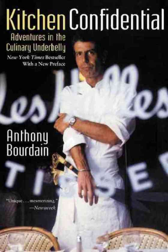 Anthony Bourdain photo via npr.org