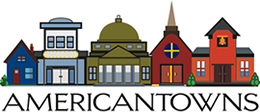 American-Towns-Logo-Cities-and-Towns