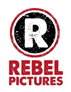 rebel pix