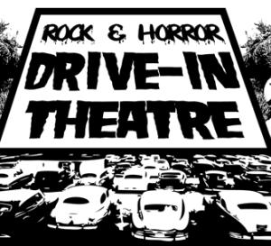 DriveInTheater