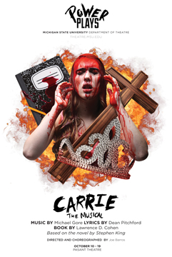 Fl2014-CARRIE-POSTER