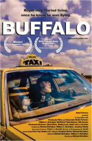 Buffalo |Indie Film Review