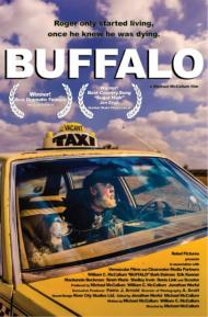Buffalo |Indie FilmReview